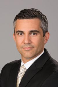 Rick R. Rodriguez